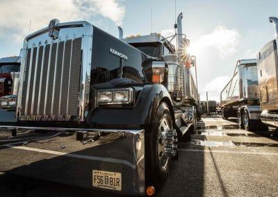 TruckShow60of285