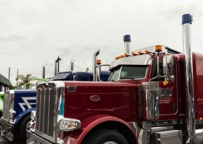 TruckShow61of107