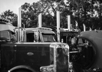 TruckShow61of285