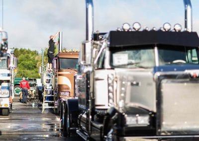 TruckShow62of285