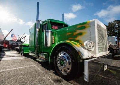 TruckShow63of285
