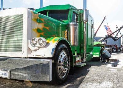 TruckShow64of285