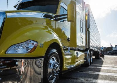 TruckShow65of285