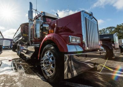 TruckShow66of285