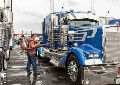 TruckShow68of107