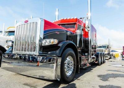 TruckShow69of285