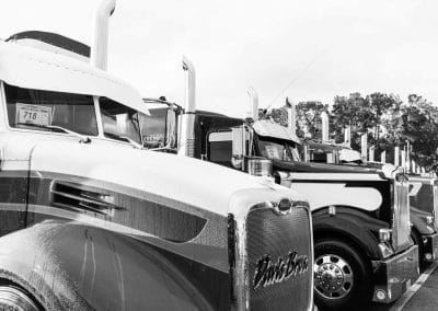 TruckShow6of285