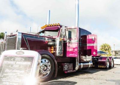 TruckShow70of285