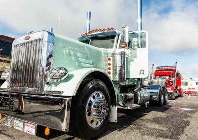 TruckShow71of285