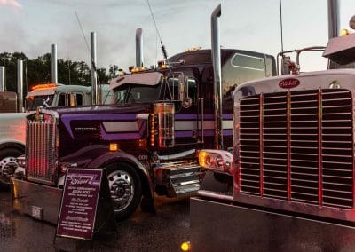 TruckShow72of107