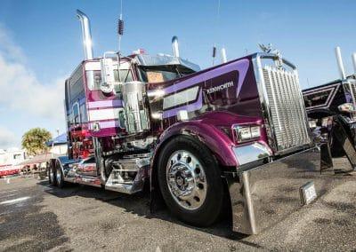 TruckShow72of285