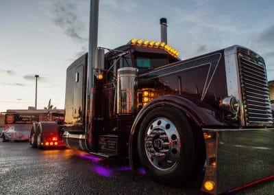 TruckShow73of107
