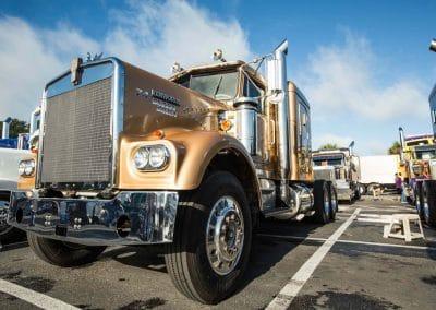 TruckShow73of285