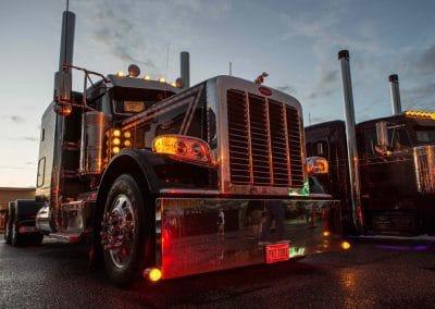 TruckShow74of107