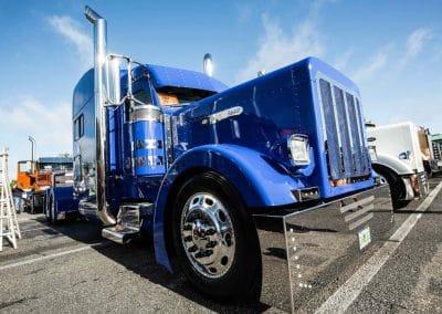 TruckShow74of285