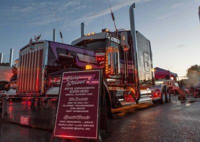 TruckShow75of107