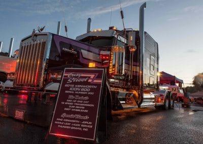 TruckShow76of107