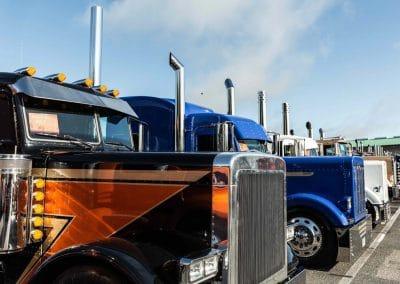 TruckShow76of285