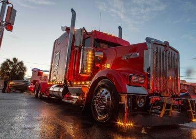TruckShow78of107