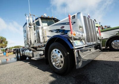 TruckShow78of285