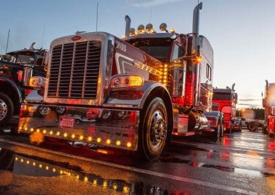 TruckShow79of107