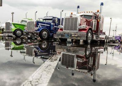 TruckShow7of107