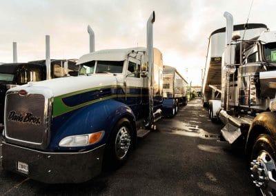 TruckShow7of285