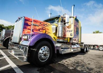 TruckShow80of285