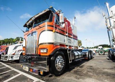 TruckShow82of285