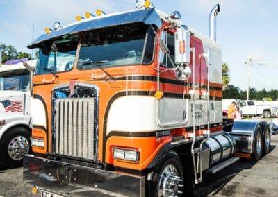 TruckShow83of285