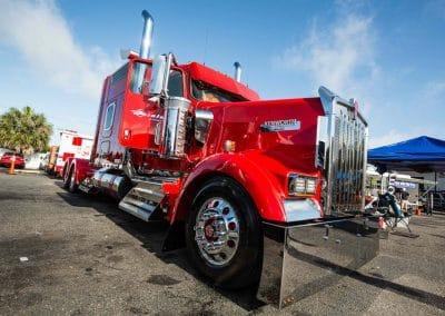 TruckShow85of285