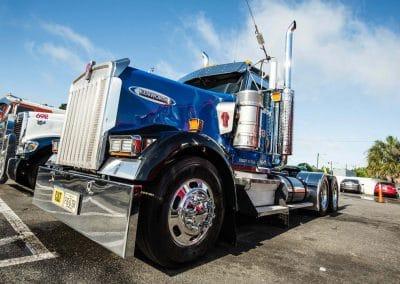 TruckShow86of285