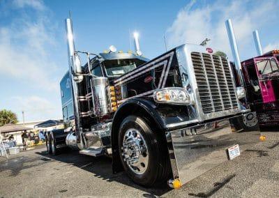 TruckShow88of285