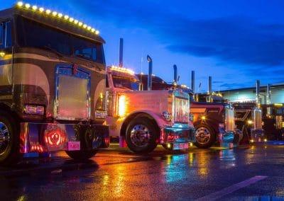 TruckShow89of107