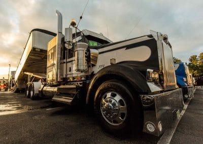 TruckShow8of285