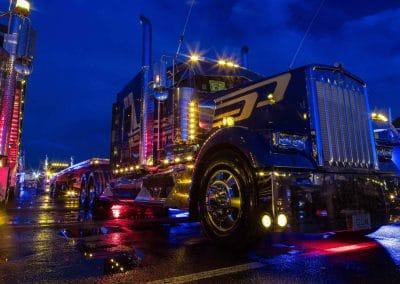 TruckShow91of107
