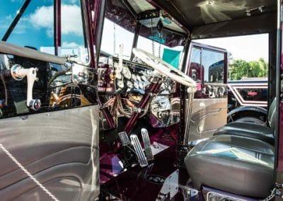 TruckShow91of285