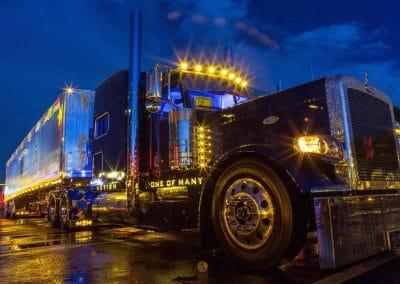 TruckShow92of107