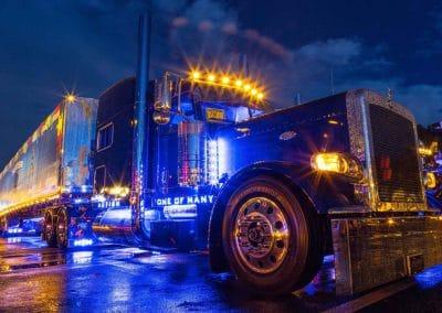 TruckShow93of107