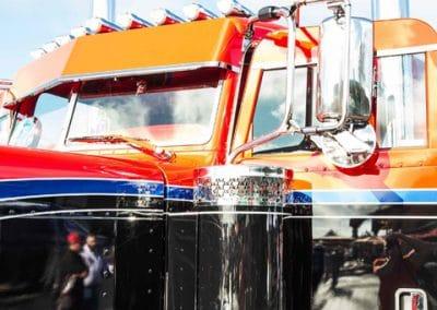 TruckShow93of285