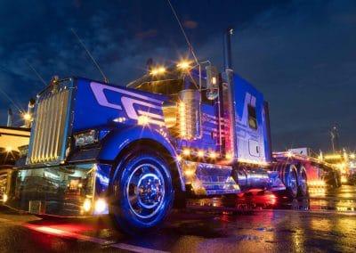 TruckShow94of107