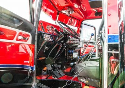 TruckShow94of285