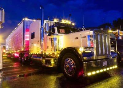 TruckShow96of107