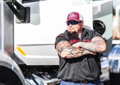 TruckShow96of285
