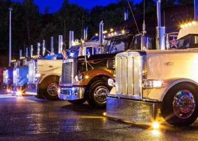 TruckShow97of107
