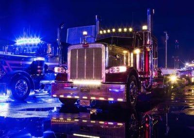 TruckShow98of107