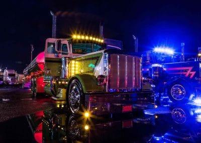 TruckShow99of107