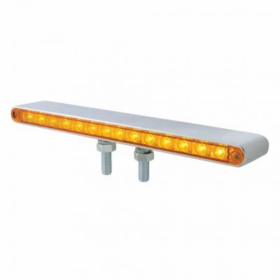 LED Lights » 75 Chrome Shop