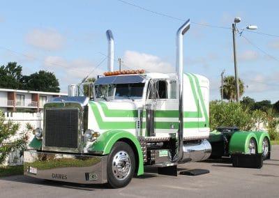 TruckShow2014-1