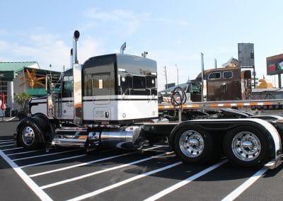TruckShow2014-11